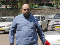 The case of alleged fake encounters pending against Shah is believed to be the biggest hurdle in his name being announced as BJP president.