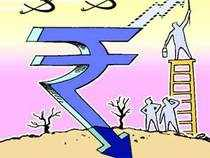 To encourage lenders, who fear default, the government has agreed to provide credit guarantee too.