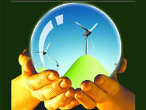 While Reliance Power has big plans in renewable energy segment with focus on solar, Tata Power said it plans to add new capacity ofclose to 800 MWover next 2 yrs, comprising of clean energy projects in wind, hydro, solar space.