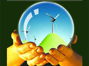 While Reliance Power has big plans in renewable energy segment with focus on solar, Tata Power said it plans to add new capacity of close to 800 MW over next 2 yrs, comprising of clean energy projects in wind, hydro, solar space.
