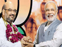 Just as the appointment of RSS pracharaks Ram Madhav and Shiv Prakash were precursors to a change of BJP president from Rajnath Singh to Amit Shah, the change is the start of a chain of changes in the pivot points of the relationship between RSS and BJP.