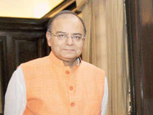 Finance Minister Arun Jaitley has proposed to set aside Rs 100 crore each for close to 30 schemes.