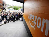 The charge is that Amazon has not done enough to prevent children from making unauthorized in-app purchases.