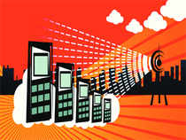 BSNL and MTNL will get a massive fresh investment of Rs 39,458 crore over the next five years, as the government plans to bring the lossmaking units back on their feet.