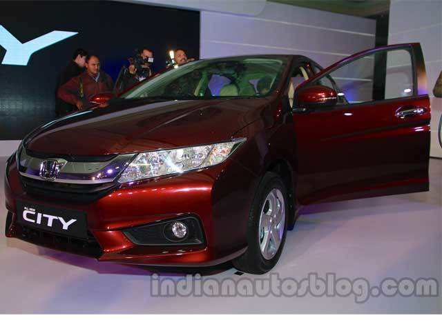 new car releases of 2014Top 4 new car launches in India in first half of 2014  Top 4 new