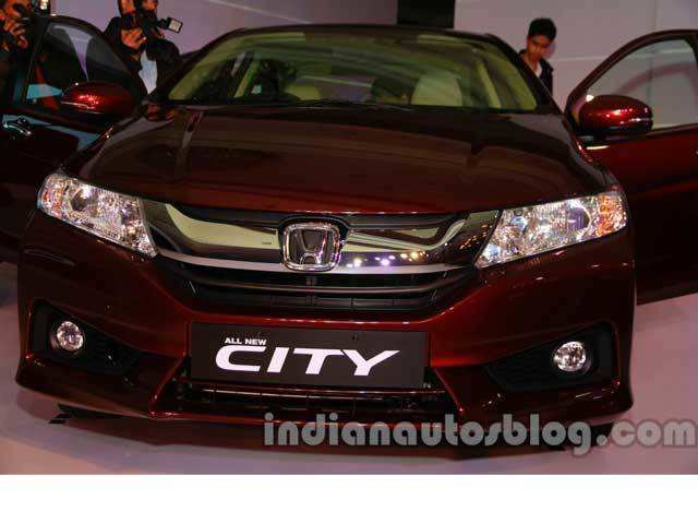 new car launches of 2014 in indiaTop 4 new car launches in India in first half of 2014  Top 4 new