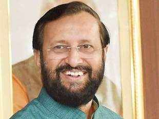 In a joint press conference here today, Javadekar assured that a solution to the issue would be found within two weeks.