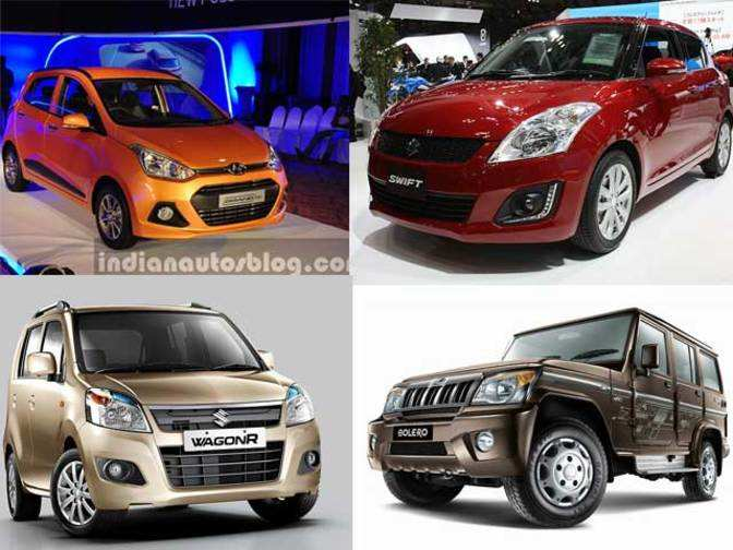 top 10 best selling cars in june 2014 top 10 best selling cars in june 2014 the economic times. Black Bedroom Furniture Sets. Home Design Ideas