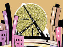 The new Indian government, in its first budget announced on 10 July, reasserted one of its core economic priorities to address the country's infrastructure deficit.