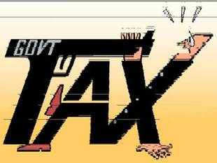 Mutual Fund industry seek reversal of higher tax on debt funds