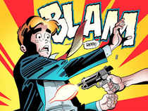 ArchieAndrews' death, which was first announced in April, will mark the conclusion of the series that focuses on grown-up renditions of Andrews and his Riverdale pals.