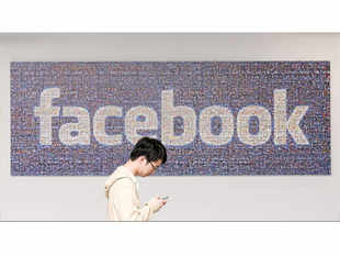 FB said its new Buy button will be available on mobile & desktop PC and will allow consumers to purchase goods directly from participating businesses.