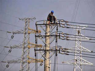 DERC claimed the power bills of 80 per cent of consumers whose monthly consumption does not exceed 400 units will witness some marginal decline.