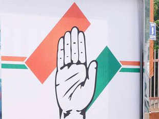 Apparently deserted by RJD in the wake of disastrous results of General elections, Bihar Congress leaders have proposed to go it alone in Assembly bypolls on 10 seats next month.