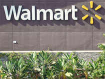 Walmart India, the local entity registered in January, had earlier raised acumulativeRs1,328crorefrom itsUSbasedparent.