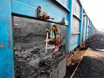 The move, aimed at ending state monopoly, is likely to after the public offer of shares of Coal India Ltd (CIL).