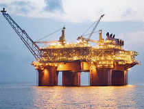 """""""Significant demand can be met by new indigenous production if market linked prices for gas is available,"""" RIL said."""