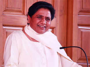 Sources said Mayawati has asked leaders to start preparations by forming new sector and booth committees.