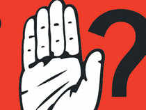 This takes the total number of Congress MLAs who switched sides to the TMC since the 2011 Assembly poll to seven.