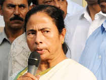 In a challenge to Mamata Banerjee, Bengal's BJP chief said that every day 7,500 activists from parties like CPM, Congress & Trinamool were joining the party.