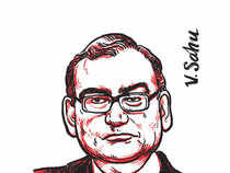 Retired Justice Markandey Katju's damning revelation brings to the fore the sorry state of Indian judiciary.