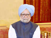 """""""The 'jugglery' of judicial appointments made by UPA is another example of how the Congress """"misused"""" constitutional bodies,""""Mukhtar Abbas Naqvi said."""