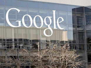 The trio reports directly to Google co-founder & CEO Larry Page. They are part of what is popularly called the L-Team at Google – 'Larry's team', not leadership team.