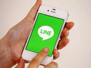 Thanks to several free apps, there's no reason to spend money to speak to anyone, anywhere in the world. But if you must call a landline, you can save money using VoIP.