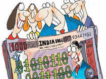 After an average 8-10 % hikes last year, the IT staff can expect a double-digit increase in emoluments this year, says Nasscom