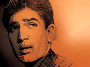 The 603sq m property could fetch the late superstar's family around Rs 90 crore. The sole beneficiaries are his two daughters, Twinkle and Rinke.
