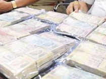 One of the first decisions taken by theModigovernment was to set up a special investigation team under retired Supreme Court judge MB Shah on black money.