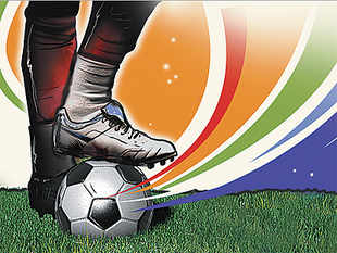 The month-long tournament saw 55 million Indians tune in to watch the matches, out of which  32 million were male while 23 million were women.
