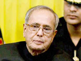 President Pranab Mukherjee on Friday congratulated country's weight lifters and judokas who won medals on the opening day of the Glasgow Commonwealth Games.