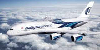 analysis on malaysia airlines brand equity Equity analysis we discuss the amortisation does not provide any useful information to investors valuation multiples: a primer 7 equity analysis.