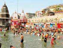 Rejuvenation of the river Ganga promises to go beyond making it less polluted, but how much of the project that is estimated to cost Rs 1 lakh crore can realistically run its course?