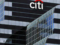 Citi also plans to target suppliers to major Asian firms such as China's Lenovo Group Ltd and India's Tata Motors Ltd and build relationships with start-ups that have the potential to develop into large companies.