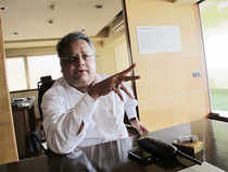 Ace investor Rakesh Jhunjhunwala shares some valuable lessons gleaned from a lifetime spent scrutinising the market.
