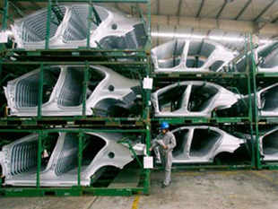motherson sumi motherson sumi completes 65 7 mn deal for auto component major motherson sumi systems has completed 65 7 mn deal for acquiring wiring