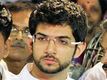 """This editorial is not about one particular case. There have been many cases in the past where men have faced humiliation or social boycott and later have been proved innocent,"" said Aditya Thackeray leader of Yuva Sena, the youth wing of Shiv Sena."