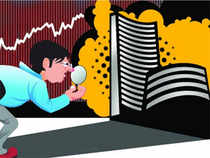 Trend in investment by overseas investors, global cues, movement of rupee against dollar, oil prices will hold key for the markets.