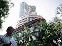 ICICI Bank, Larsen & Toubro, Maruti Suzuki and Reliance Industries could be the best performers for the rest of 2014.