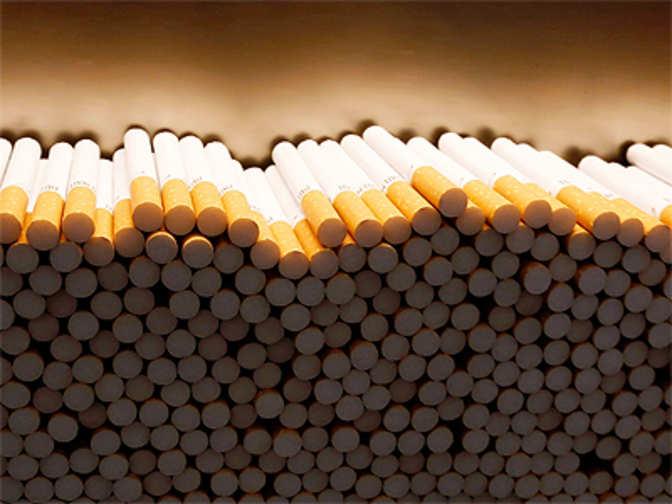 Cigarettes Marlboro reviews Louisiana