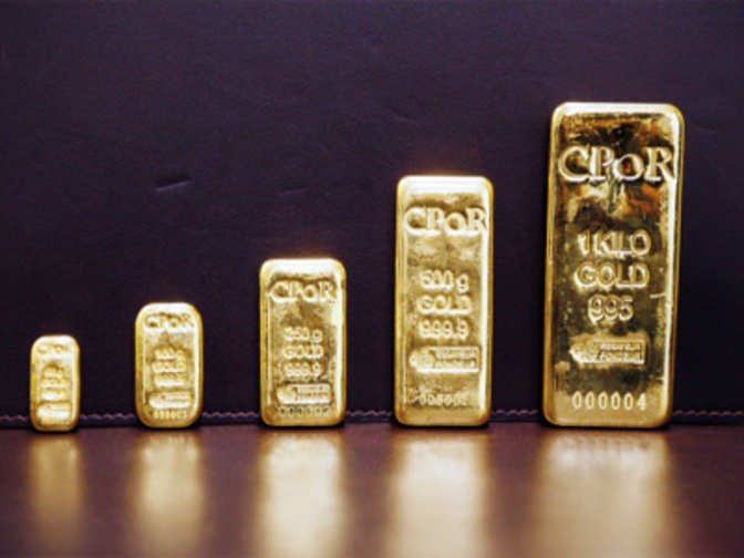 Gold remains weak on reduced demand; silver plunges