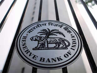 The RBI has been far more predictable than the monsoon and has, in its latest review of monetary policy, held the key policy rates unchanged, as expected.