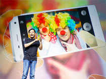 Its founder Lei Jun, mocked for aping the late Steve Jobs at product launches, is shipping phones at near manufacturing price, jettisoning high-end gadgetry into the low-price zone.