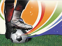 Teams in the ISL, promoted by Mukesh Ambani and Rupert Murdoch, had a base price ofRs 120 crore for a 10-year contract and most buyers paid betweenRs 150 crore andRs 190 crore for the franchises.