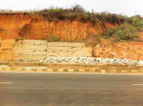 A fact-finding committee appointed by the Union mines ministry has alleged serious violations of mining and environmental laws have been committed in the operations of 23 big mines in Odisha.