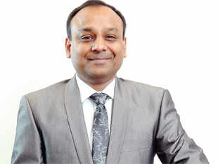 The idea was to help the small and medium enterprises in the country market their products and services, says Dinesh Agarwal.