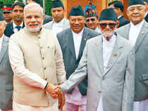 Modi didn't sign a power pact with Nepal on his recent visit, but even if the deal does go through it may do little to boost hydropower development in that country