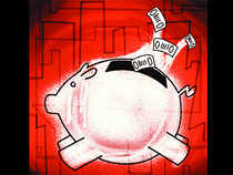According to Crisil, close-ended income funds (mostly fixed maturity plans) posted outflows of Rs 4,926 crore. The income fund category's assets stood at Rs 4.72 lakh crore in July.